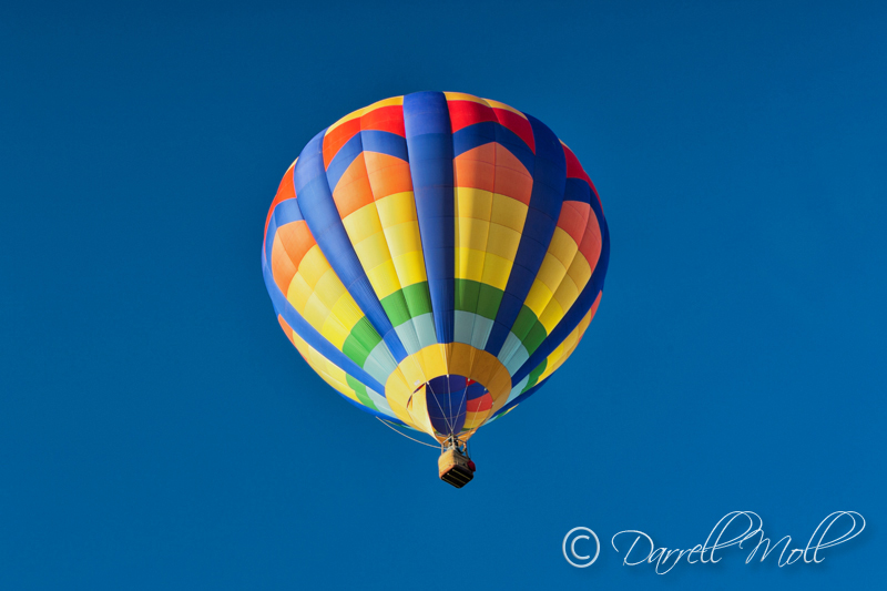 Findlay Balloon Fest