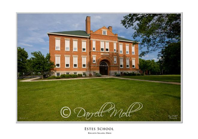 Estes School
