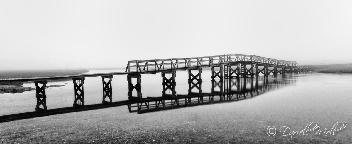A Bridge to Remember
